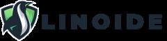 Linoide